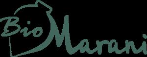 Biomarani